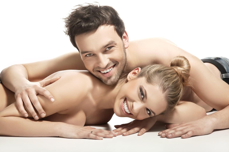 seks-i-muzhskoe-zdorove