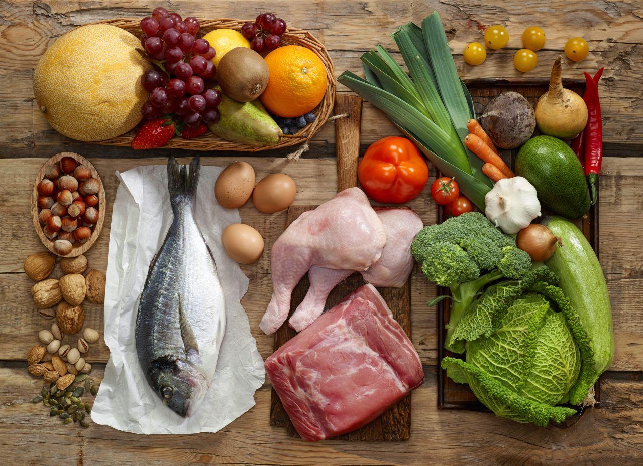 Uwazaj Na Skutki Uboczne Diety Dukana Kobiety Pl