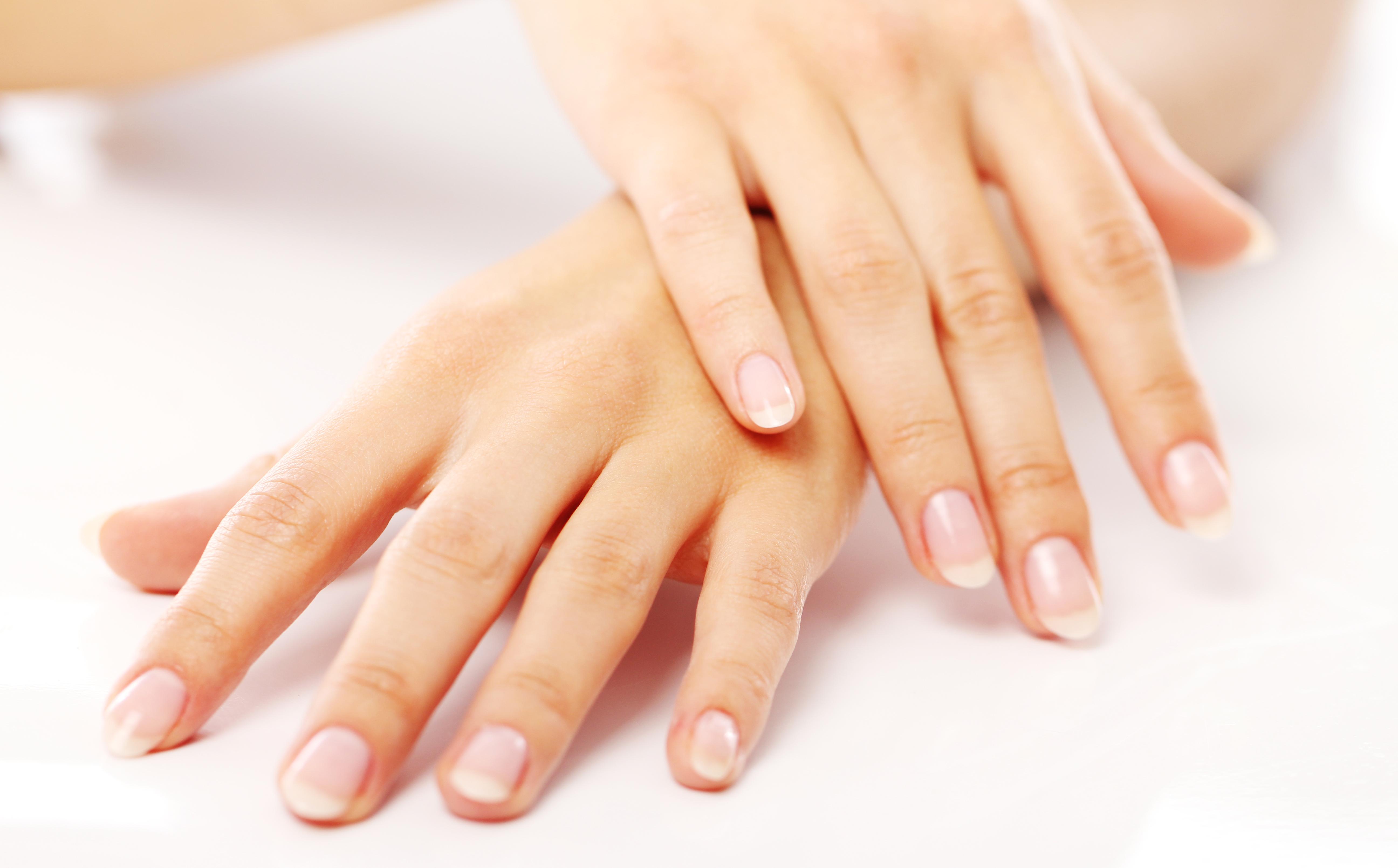 świąteczny Manicure Inspiracje Na Paznokcie Kobietypl