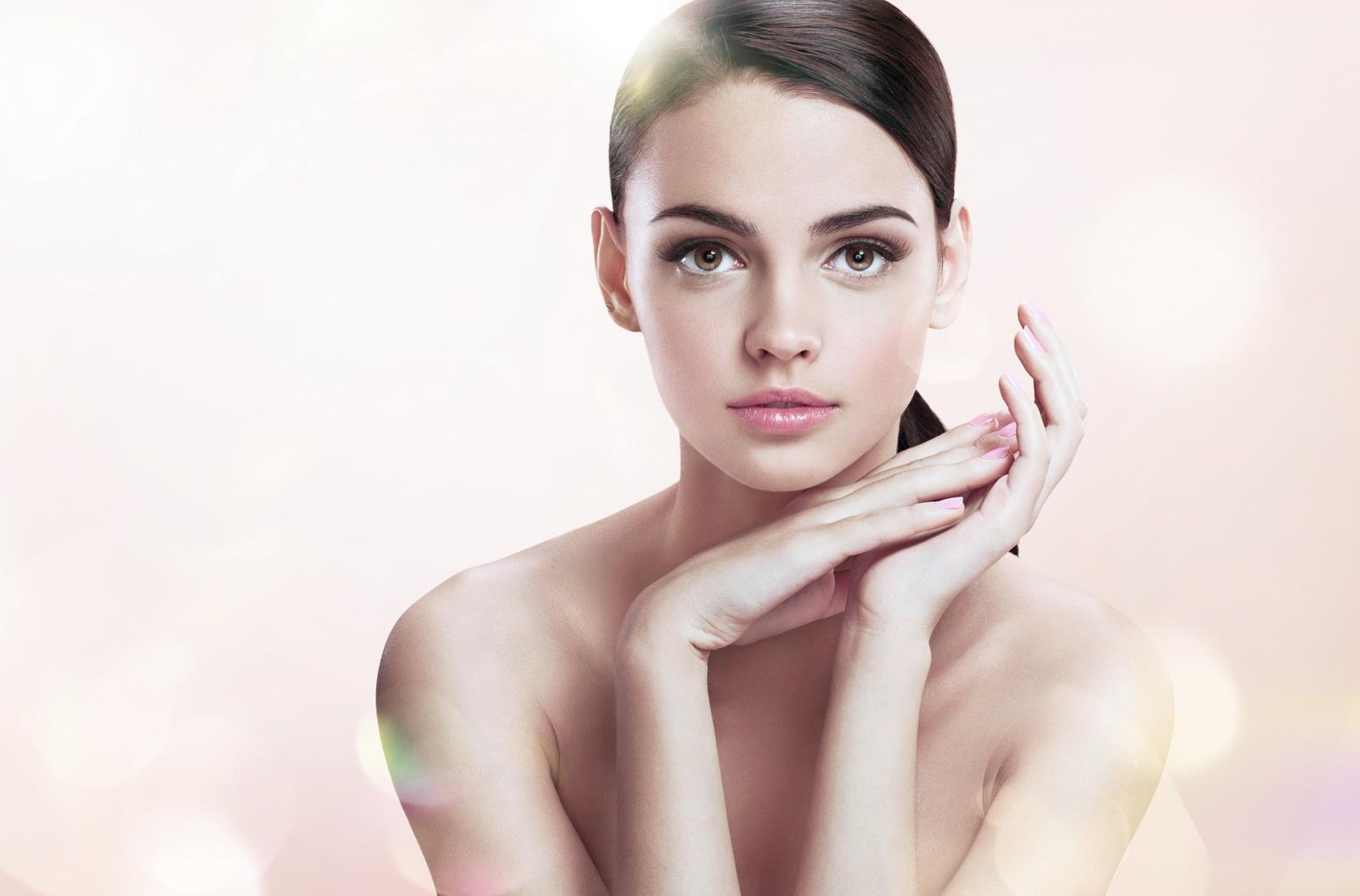 28 best La burbu images on Pinterest | Fine women, Good