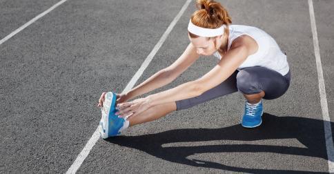 Co zrobic aby szybko schudnąć bez efektu jojo