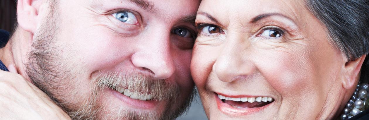małżeńskie portale randkowe