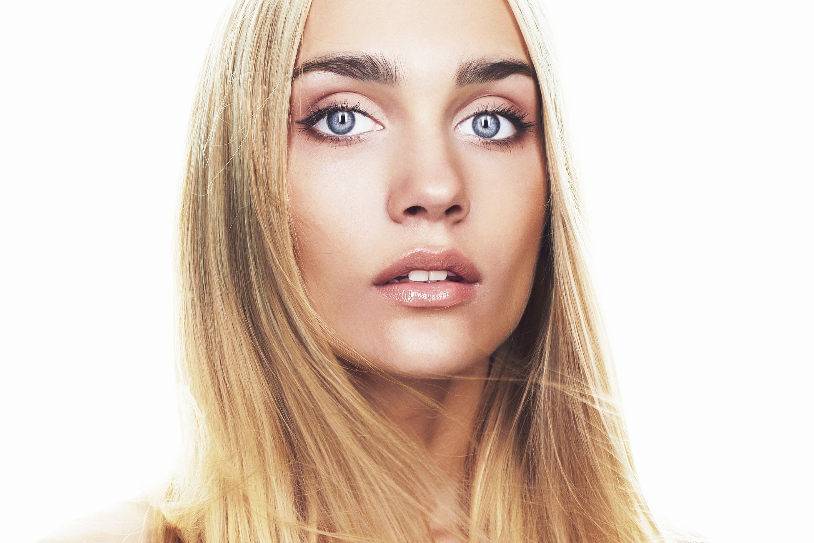 Cienkie I Delikatne Włosy Jak Je Pielęgnować Kobietypl