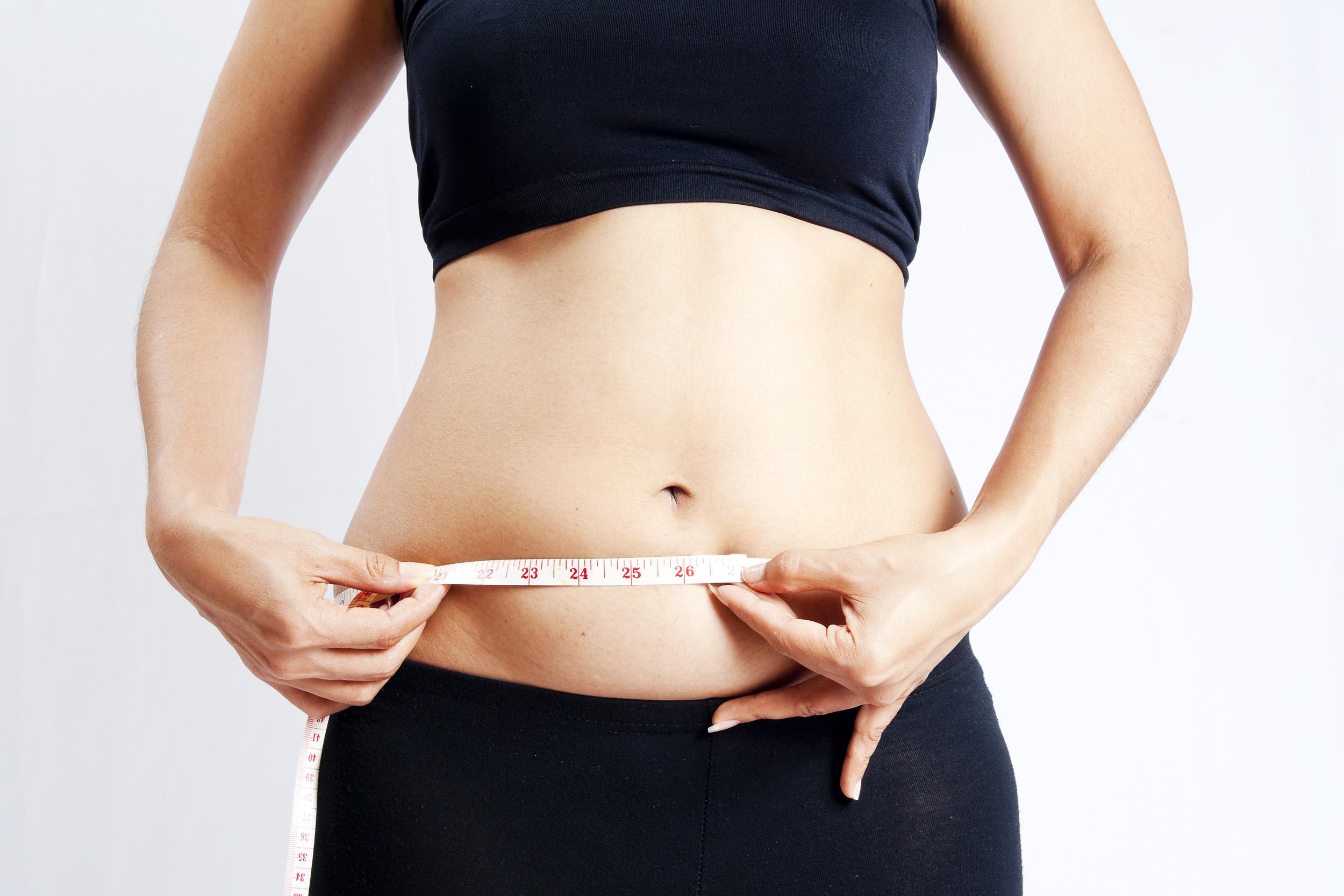 Хочется Похудеть И Убрать Живот. Как питаться чтобы убрать живот и бока, какие продукты исключить, диета в домашних условиях