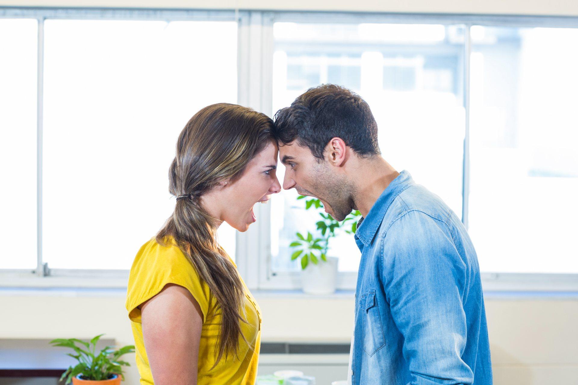 połączyć uczucia Romans / randkowanie